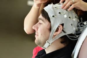 Современное лечение шизофрении