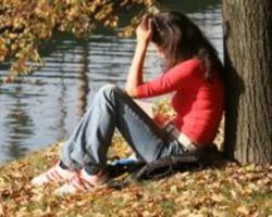 Дисплазия шейки матки: кто предупрежден, тот вооружен