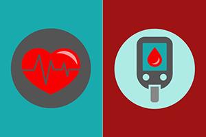 Рекомендации ESC/EASD 2007 г.: лечение больных сахарным диабетом с целью снижения кардиоваскулярного риска