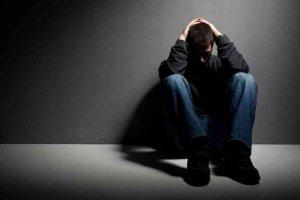 К вопросу о фармакотерапии депрессии