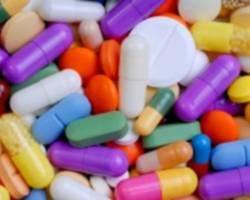 Все об антибиотикотерапии: печень (от сгущения желчи до гепатита)