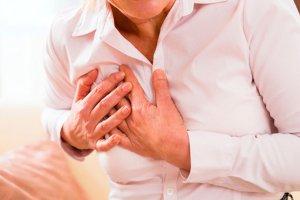 Какие препараты вызывают сердечную недостаточность -