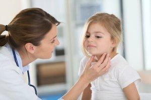 температура при артрите, ответы врачей, консультация