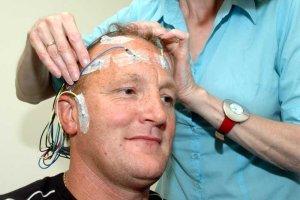 Эпилепсия: возможности современной медицины