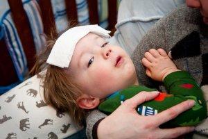 Современные подходы к лечению вирусных гепатитов у детей