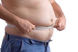 Наследственные нарушения метаболизма (продолжение)