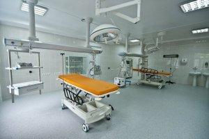 Инсульт санатории хмельники какие излечивют инсульт!