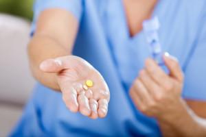Конгресс «Лекарства и жизнь» «Новые» фторхинолоны и резистентность к антибиотикам
