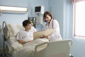 Возможности антигомотоксической терапии в клинике нервных болезней