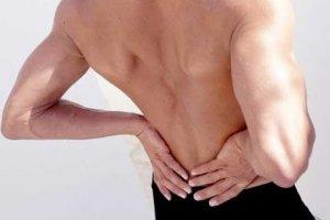 Лечение артериальной гипертензии при паренхиматозных заболеваниях почек