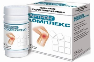 Обезболивание при ревматизме суставов лечат суставы майкоп