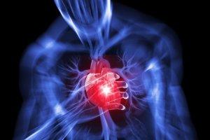 Снижение риска сердечно-сосудистых осложнений у пациентов с артериальной гипертензией