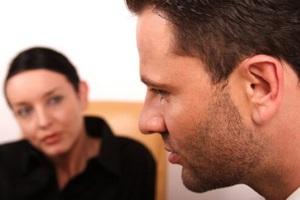 Новые возможности реабилитации больных шизофренией