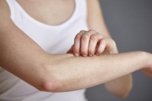 Диагностика и лечение при синдроме холестаза