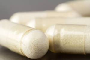 Применение модифицирующих средств замедленного действия при остеоартрозе