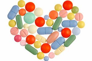 Бета-адреноблокаторы в лечении сердечно-сосудистых заболеваний: место бисопролола