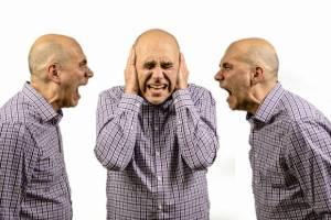 Шизофрения: настоящее и будущее. Мнение нейрохимика