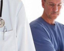 Рак полового члена: к тому идет ли исцеление?