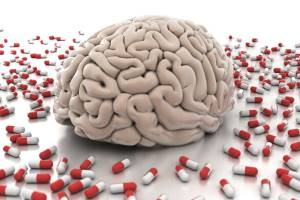 Некоторые клинические аспекты решения проблемы резистентной шизофрении