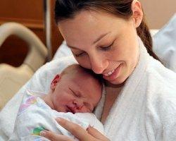 Очень сильно беспокоит геморрой после родов