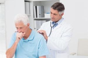Туберкулёз легких (тбл). Внелегочной туберкулёз (втб)