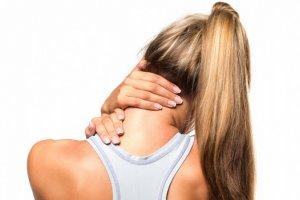 Упражнения для шейного грудного поясничного отдела