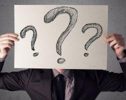 Неудобные вопросы о неудобном простатите