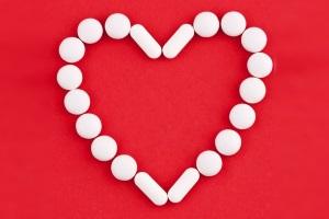 Эффективность и безопасность антидепрессантов у кардиологических больных