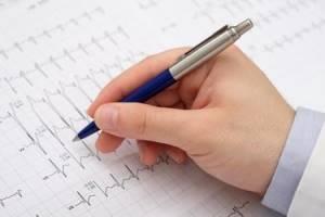 Диагностика и лечение фибрилляции предсердий