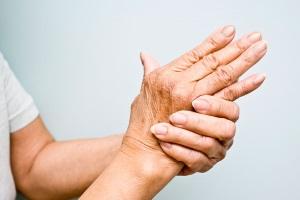 Киналог внутрисуставно лекарство для лечения артроза тазобедренного сустава