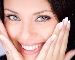 Здоровые десны — здоровые зубы