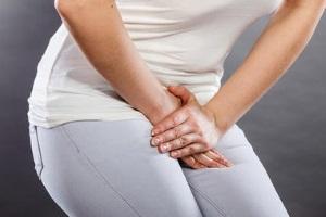 Особенности диагностики и лечения инфекций нижних мочевых путей у женщин