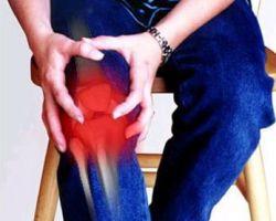 вирусный артрит симптомы, ответы врачей, консультация