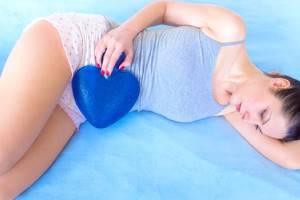 Дисплазии шейки матки: лечить или не лечить?
