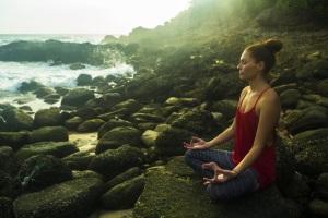 Восстановление циркадных ритмов – новый терапевтический подход в лечении депрессии{amp}lt;br