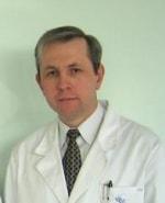 Гепатит с в инвитро