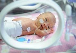 Вес ребенка в 31 неделю фото