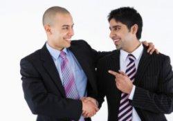 фото как стать хорошим руководителем