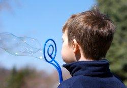 Монтелукаст при бронхиальной астме в педиатрической практике
