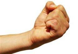 кулак скачать торрент - фото 3