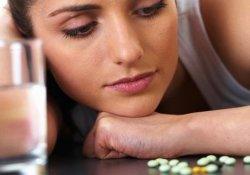 Трамадол опаснее кодеина: любимый наркотик молодежи часто вызывает гипогликемию