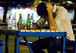 Копытень трава от алкоголизма цена в аптеке