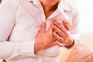 Сахарный диабет может стать причиной развития сердечной недостаточности