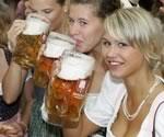 Алкоголь может вызвать рецидив рака груди