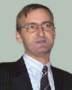 И.Г. Березняков