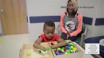 8-летний Зайон Харви – первый в мире ребенок с пересаженными  руками