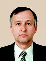 С.Н. Коваль