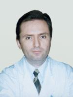 Вадим Петрович Шипулин