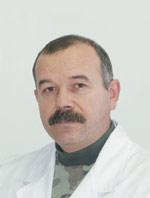 Валерий Геронтиевич Конев