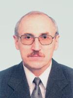 Владимир Николаевич Чернев